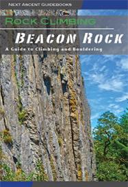 beacon-guide